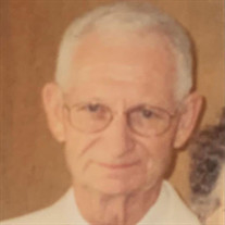 William Ray Carte