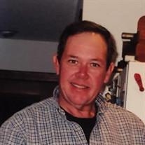 Mr. John Coffey