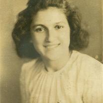 Julia Renna