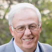 Gary L. Spencer