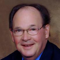 George R. Jones