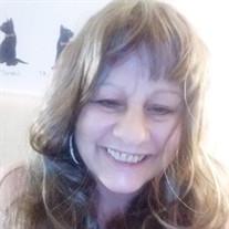 Judy A. Bononi