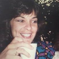 Judith L. Madden