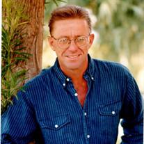 Steven Gregory Myers