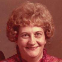 Marlene M. Corniels
