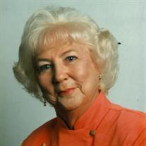 Janice B. Coles