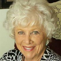 Dolores Anne Stadler