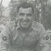 Wilbert Raymond Wheeler
