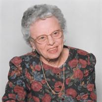Lois Rose Tunila