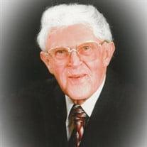 Millard Lawton Porter