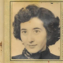 Maureen A. Valentine