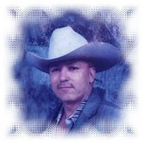 Juan Hernandez Gutierrez