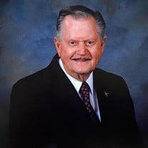 Dr. Dale Holloway Sr.