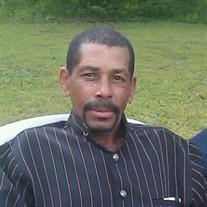 Ashton Nathaniel Tabb Jr.