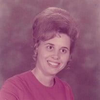 Lois Marie Jolly