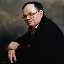 James R. Schneider