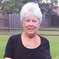 Jeannine L. Heckman