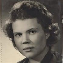 Laila Joplin