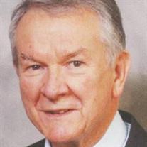 W. Robert Wysocki