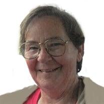Eunice Tiller