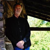 Ricky Dale Westling