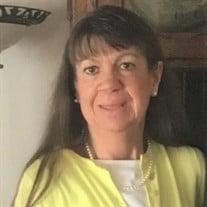 Maureen Blevins Grisham