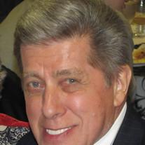 Anthony J. Sternisa