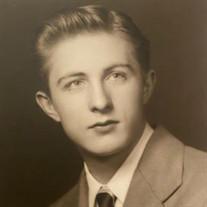 Kenneth J. Schmitz