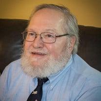 Joseph John Pastor