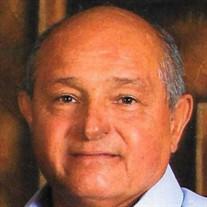 Victor M. Villarejos Jr.