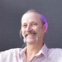 Rodney A. McKenzie