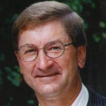 Mr. Jacob Fred Woloshchuk