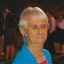 Jean Ellen Johnson