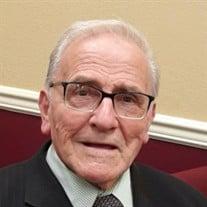 John M. Natalini