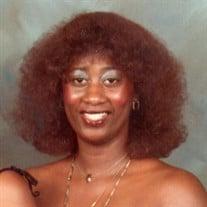 Ms. Wilma Jean Scott