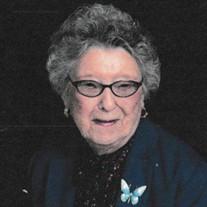 Bessie  Wallis
