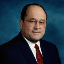 James W. Stofer
