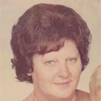 Winifred J. Neidig