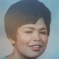Sheila Ann Strom