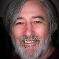 John Edward Hilliker