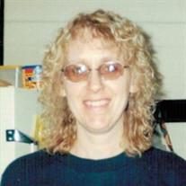Pamela K. Loomis