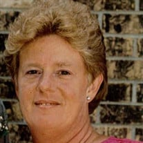 Carol J. Tilford