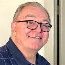 John Stanley Chadwick