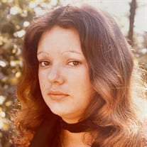 Faye Hampton
