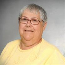 Anne S. Hoerner