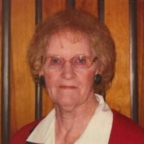Marilyn E. Haynes