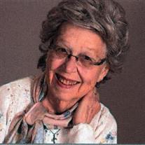 Shirleyann Lueck