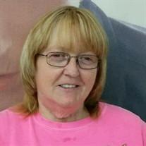 Diane Schrieber