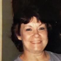 Mary Joyce Andrews