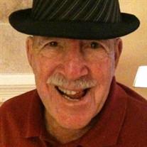 John N. Culley
